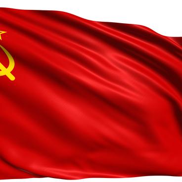Følgerne af Den Russiske Revolution