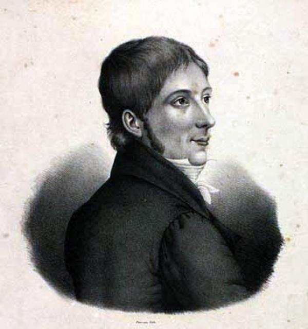 Schack von Staffeldt  Petersen  ukendt aar