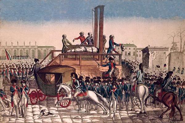 11065   Franska revolutionens haendelser 2 wiki
