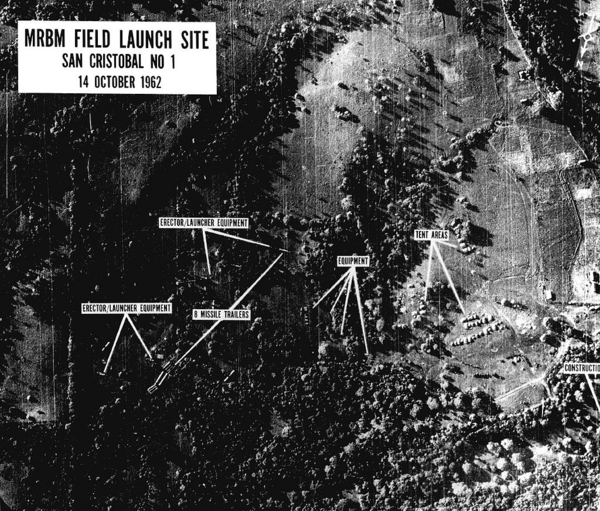 1024px Cuba Missiles Crisis U 2 photo s