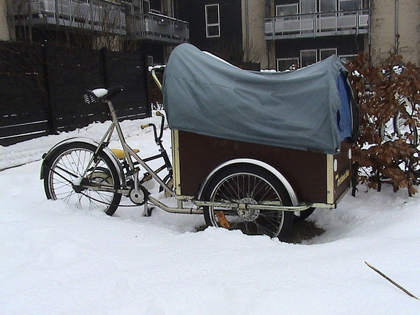 Cwikimediacommons Christianialadcykel