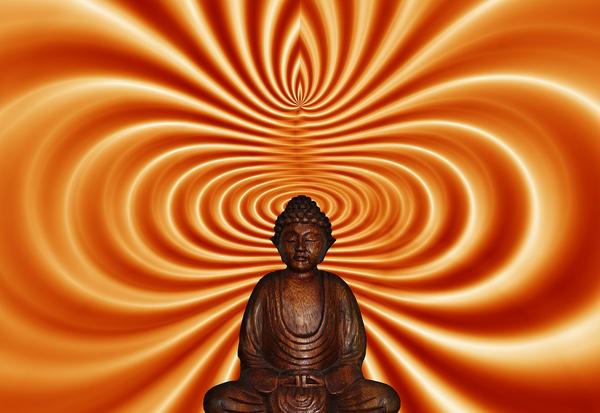 buddha 562030 1280