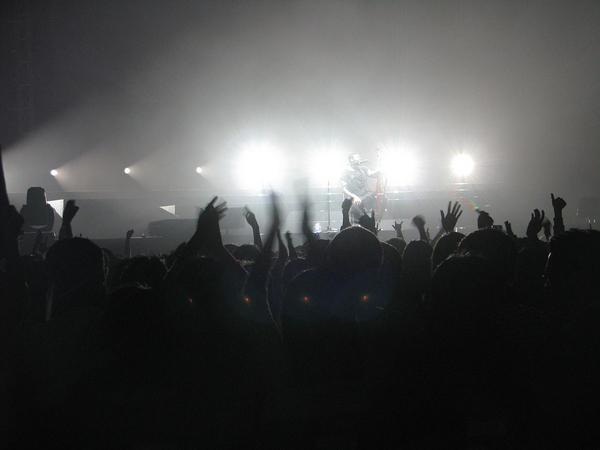 concert 1742309 960 720 pixabay