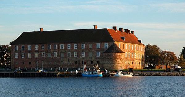 800px Sonderborg slot 0345