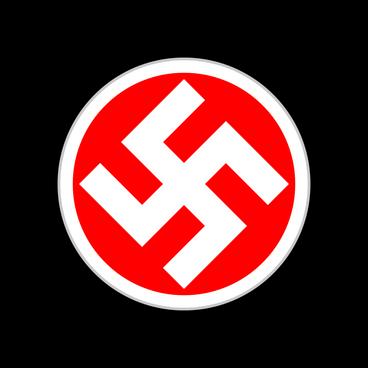 Nationalsocialisme i Danmark