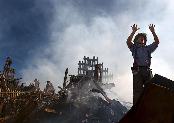 800px WTC Fireman requests 10 more colleagesa wiki