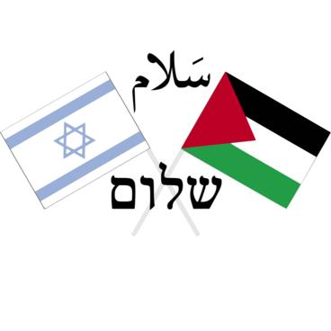Fred eller konflikt?