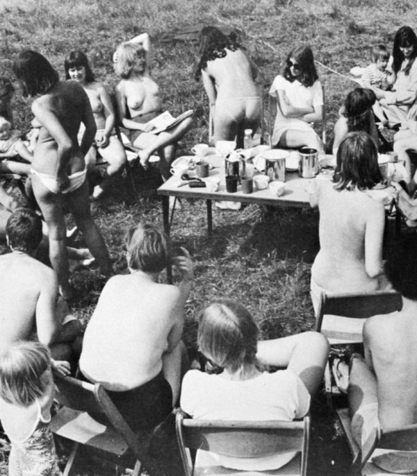 NF  1971  Scanpix