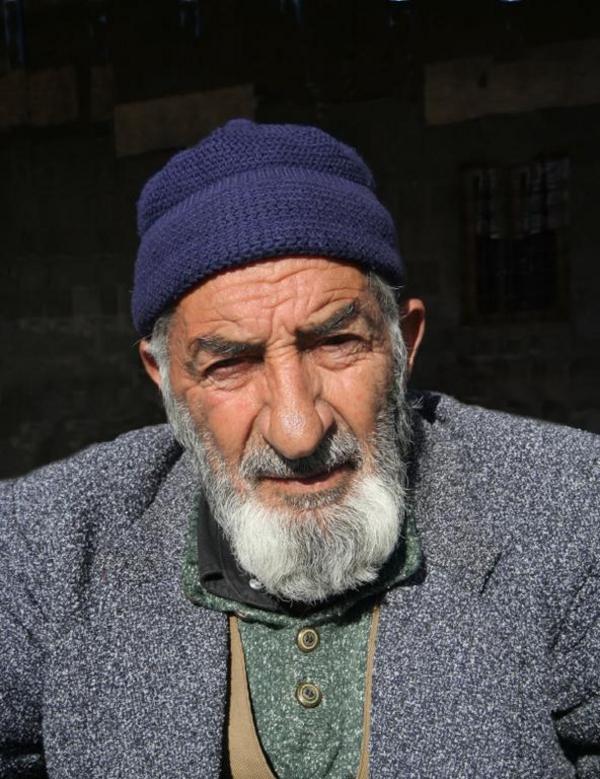 c  Yusuf Anil Akduygu  2007  iStockphoto