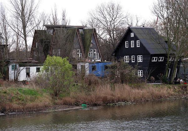 nilsjepsen wikimediacommons
