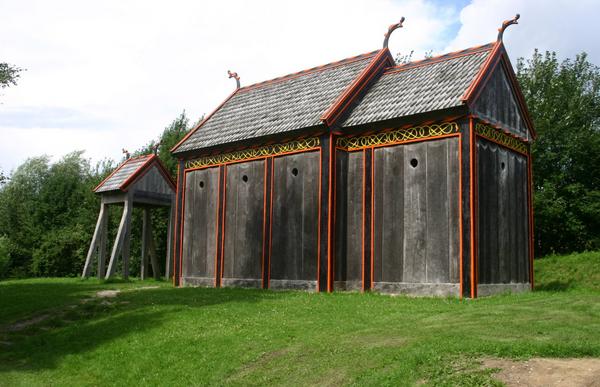 Hoerning kirke1 wiki
