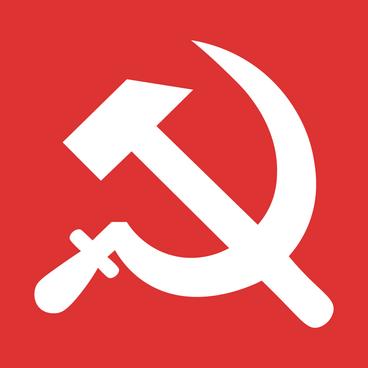 Danmarks Kommunistiske Parti
