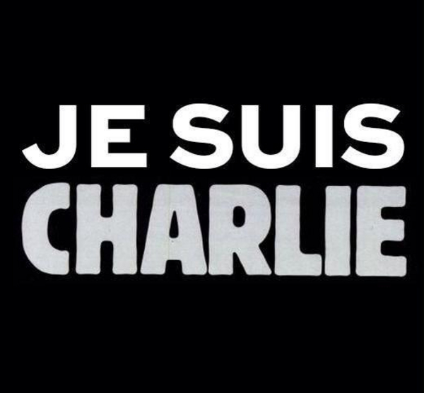 Je suis Charlie  Thibaut120094  2015  Wikimedia Commons