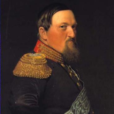 Frederik 7.