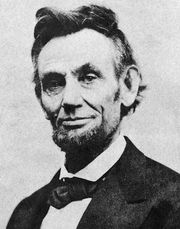 800px Abraham Lincoln April 10 1865