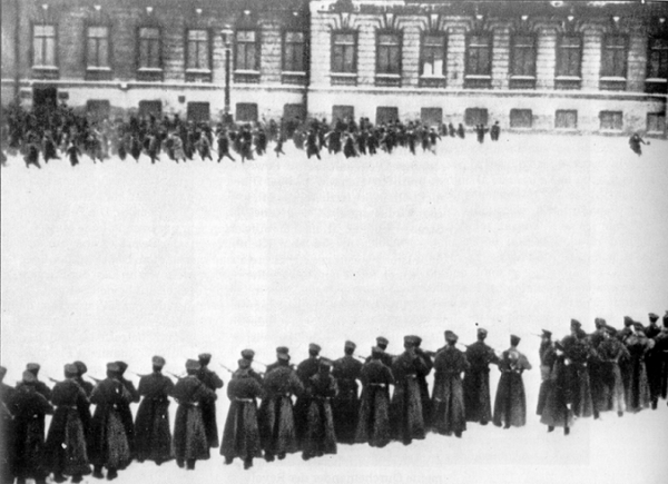 1200px Bloody Sunday Russia 1905 png wiki