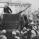 11116 Lenin och Trotskij 2