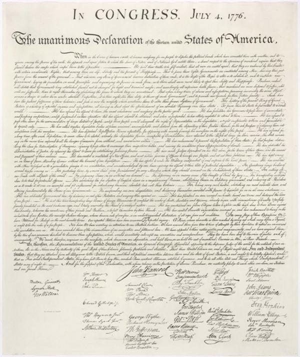 Declaration Engrav Pg1of1 AC