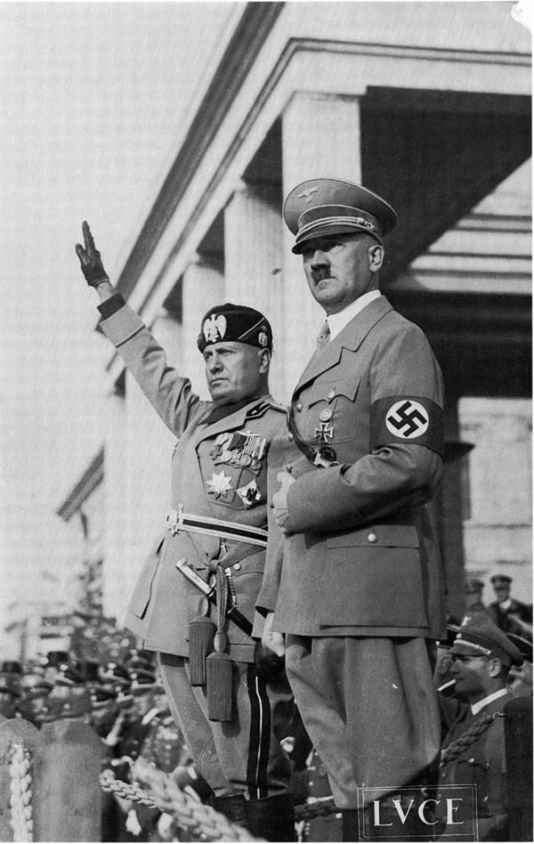 Hitlermusso wiki
