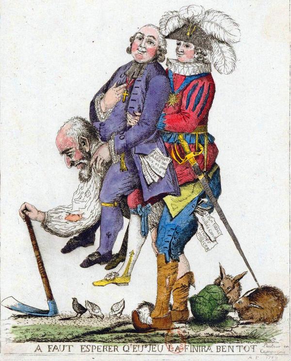 11065   Franska revolutionens haendelser wiki