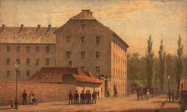 wiimediacommons BdsmandsstrdesKasernec1840