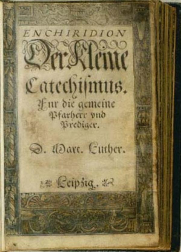 katechismus 1543 udgaven  KB  01