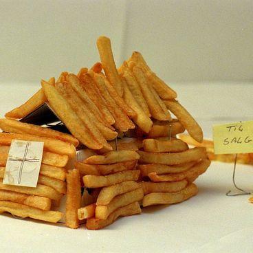 Kartoffelkuren