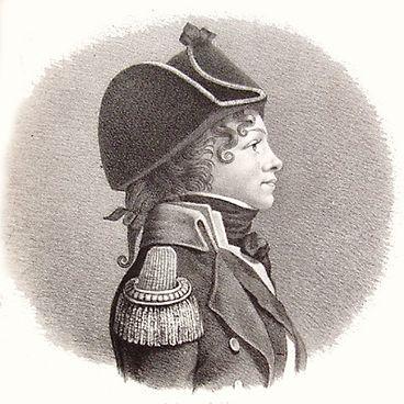 Peter Willemoes
