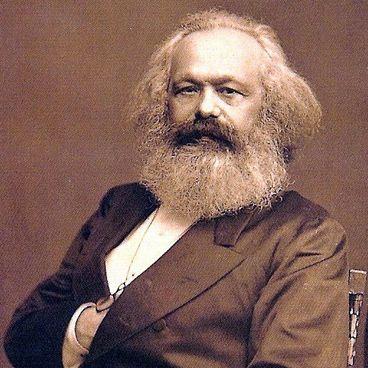 Socialismen