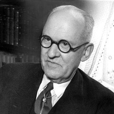Steinckes socialreform