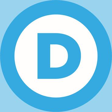 Det Demokratiske Parti