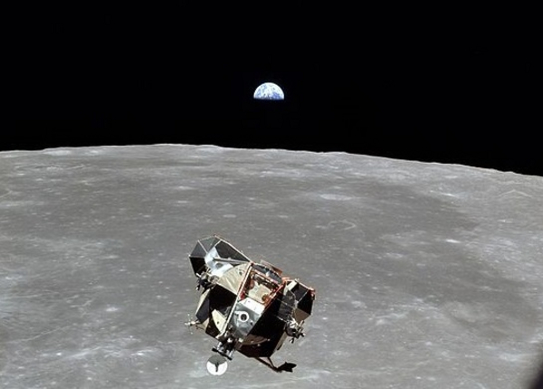 621px Apollo 11 lunar module wiki