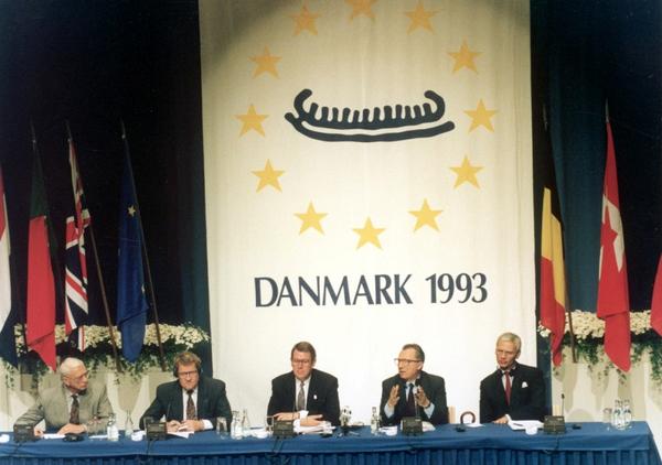 Koebenhavn 1993 01