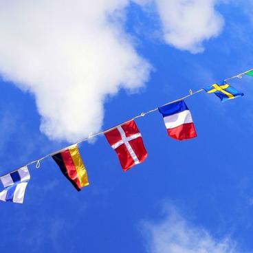 Danmark og FN