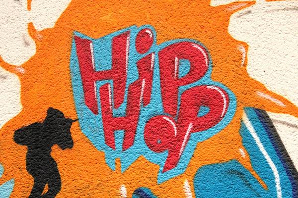 graffiti 393488 960 720 pixabay
