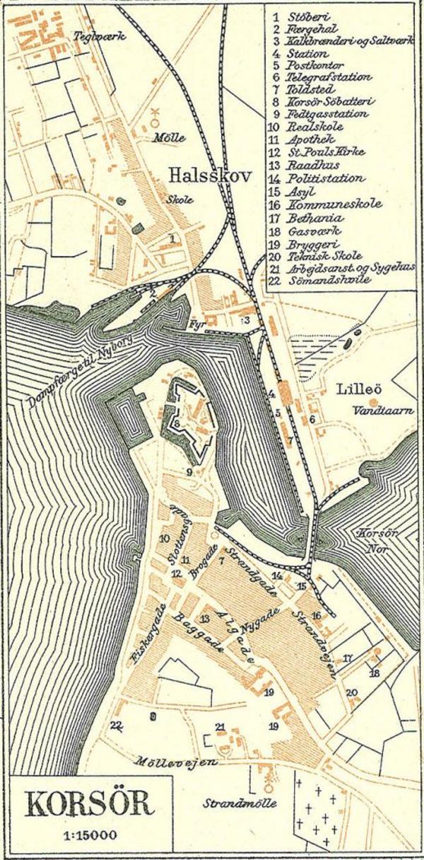Frems Amtskort over Danmark  1900  Wikimedia Commons  01