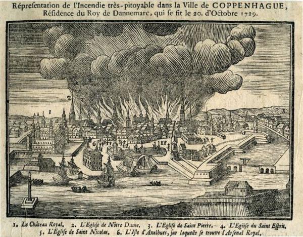 Kbenhavsbrand1728