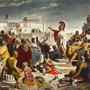 Discurso funebre periclesWIKI  1