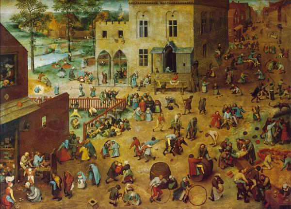 Pieter Bruegel d  AE  041b