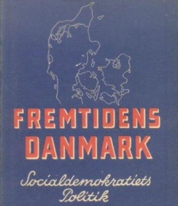 velfaerdsstatens historie csm Fremtidens Danmark 09 2499067805